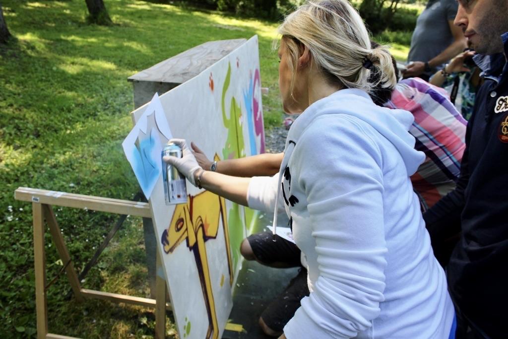 team-building-atelier-peinture