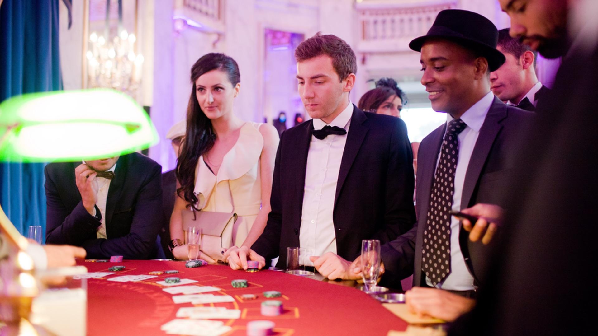 animation-casino-soiree-entreprise