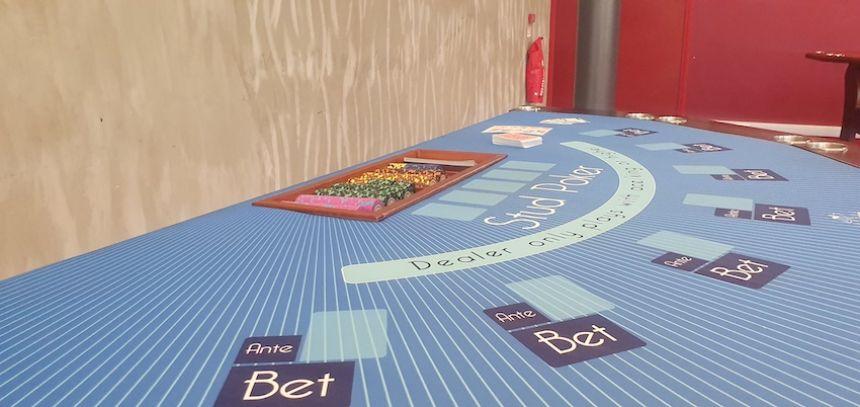 Quelques conseils pour gagner dans un tournoi de Poker AACasino