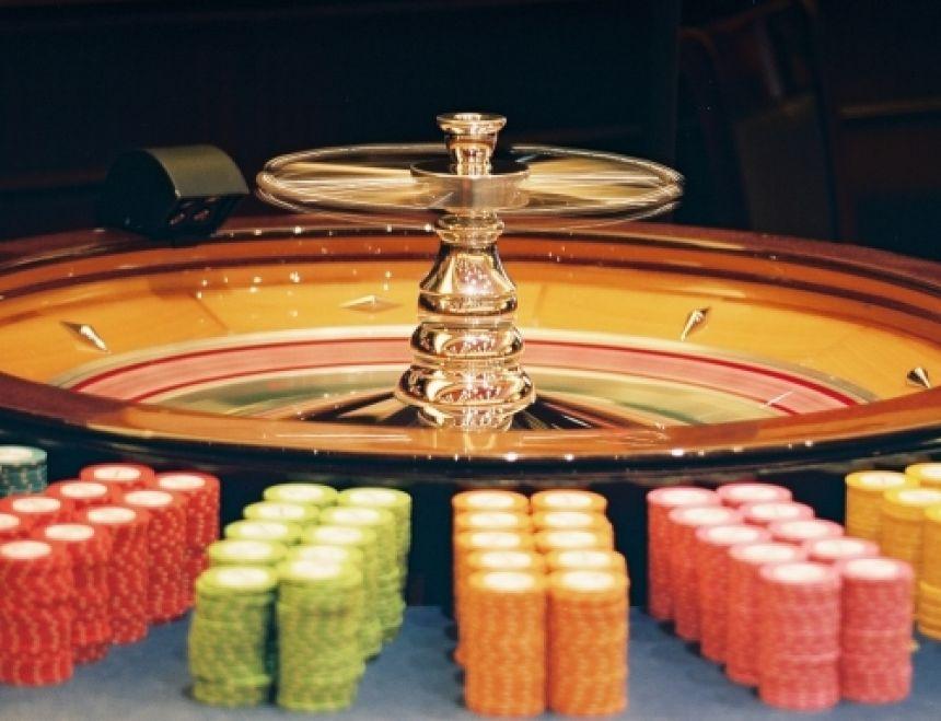 Grosvenor casino g cardiff