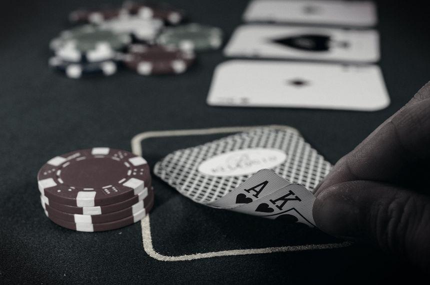 partouche casino et jeux de casino