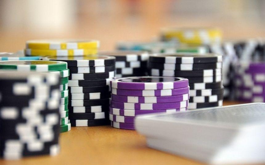 Ouverture prochaine du casino de Cransac