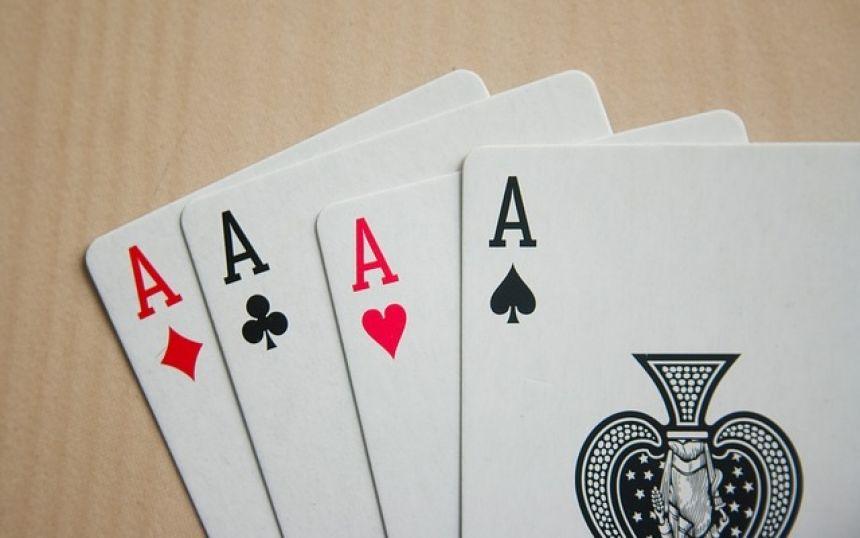 votre entretien d'embauche au casino