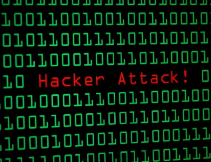 hackers fan de poker