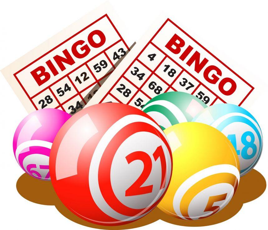 nouveau jeu de casino bingo