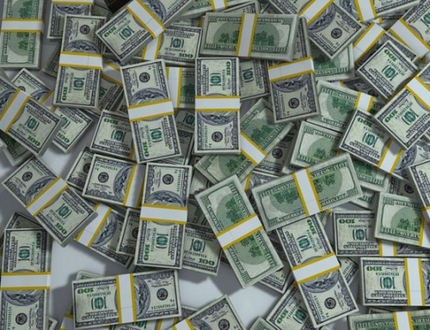 Jeux d'argent et illegalite