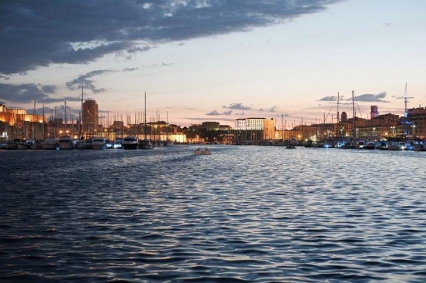 bientot des soirees casino a Marseille