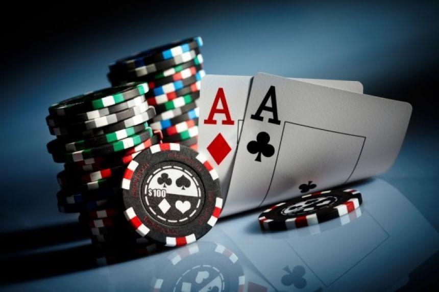 poker : une blague qui coute cher