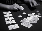 battre un mauvais joueur de poker