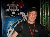 il joue au poker dans tous les états américains
