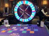 roue de la chance AAcasino