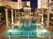 Les plus beaux casinos du monde