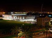 Les casinos de Sanary et La Seyne