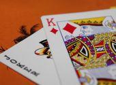 joker cartes