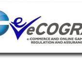eCOGRA et la surveillance des jeux en ligne