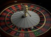 croupier escroque le casino toulouse