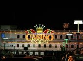 soiree casino