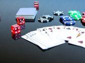 jouer de poker et malfrat