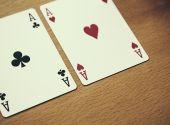 Le casino Barrière de Lille est en serieux deficit