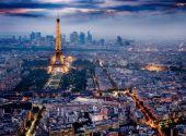 Ouverture de clubs de jeux a Paris