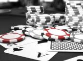 apprenez ultimate poker