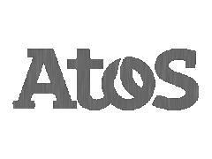 Nos clients - Atos