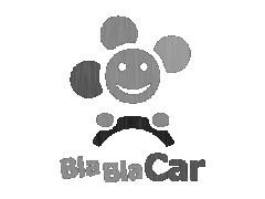 Nos clients - Blablacar