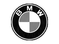 Nos clients - BMW
