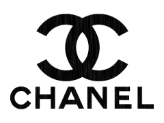Nos clients - Chanel