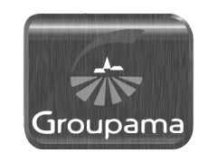 Nos clients - Groupama