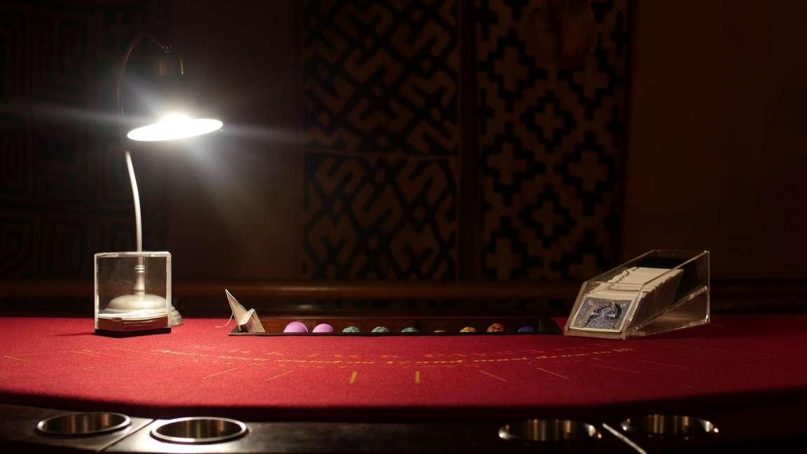AA Casino - Votre soirée casino