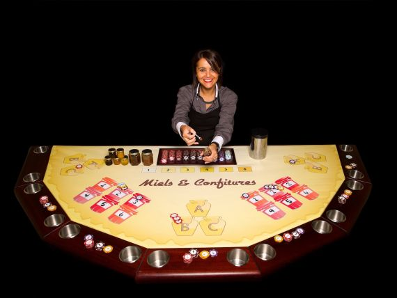 AACasino-Animation-Casino-Gourmand-miels-confitures