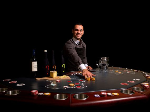 AACasino-Animation-Casino-Gourmand-Vins-et-Fromages-Table-Cote