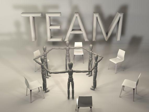 team-building-cinema