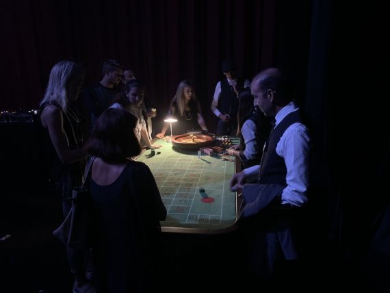 animation-casino-factice-table-roulette
