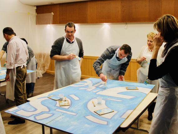 team-building-peinture-creatif-equipe-fresque