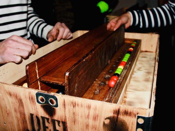 Jeux-defis-collaborateurs-Memory-Billes-team-building-fort-boyard