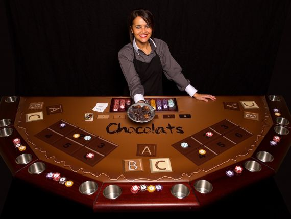 table-chocolat