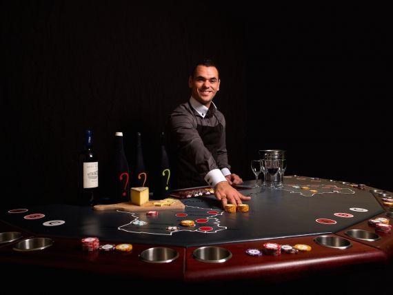 jeux-casino-du-vin-et-fromage-de-france