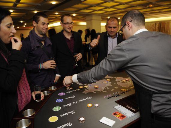 jeux-casino-des-vins-du-monde