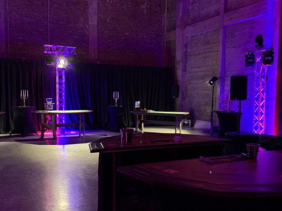 animation-casino-soiree-a-Plaine-Images-Boulevard-Constantin-Descat-Tourcoing-Lille-tables-jeux-black-jack-roulette-chocolat.