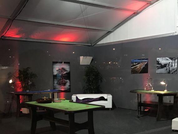 Animation-casino-factice-evenement-entreprise-tables-jeux-roulette-chuck-a-luck-jetons-stud-poker-ambiance-le-havre.