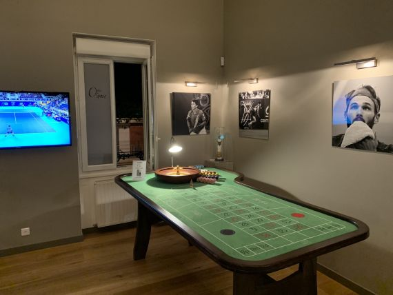 Animation-casino-roulette-open-tennis-orleans-Open-Space-45000.