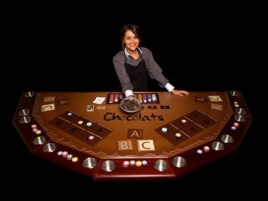AACasino-soiree-Casino-Gourmand-Chocolat-front