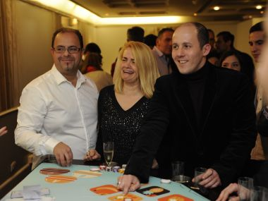 AACasino-Casino-Gourmand-Macaron-Groupe