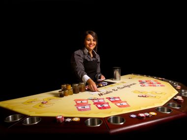 AACasino-Animation-Casino-Gourmand-miels-confitures-cote
