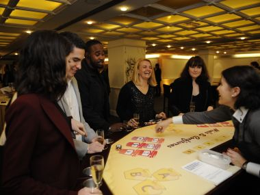 AACasino-Animation-Casino-Gourmand-miels-confitures-groupe