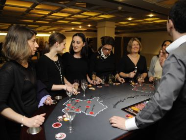 AACasino-Animation-Casino-Gourmand-Vins-et-Fromages-Joueurs