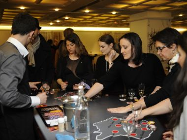AACasino-Animation-Casino-Gourmand-Vins-et-Fromages