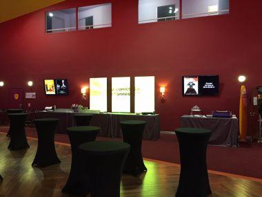 AACasino-Animation-Digital-Ecran-Cinema